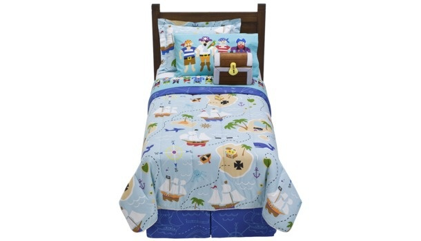 Olive Kids Pirates Bedding Collection.Opens in a new window.Pirates Beds, Neverland Room, Kids Bedrooms, Mermaid Room, Olive Kids, Kids Pirates, Kids Room, Pirates Bedrooms, Bedrooms Ideas