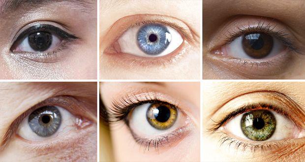 ce-que-la-couleur-de-vos-yeux-revele-de-votre-personnalite