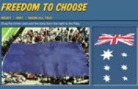 students can learn parliamentary concepts and process, this site helps to make it interesting.