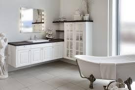 Billedresultat for gør det selv badeværelse