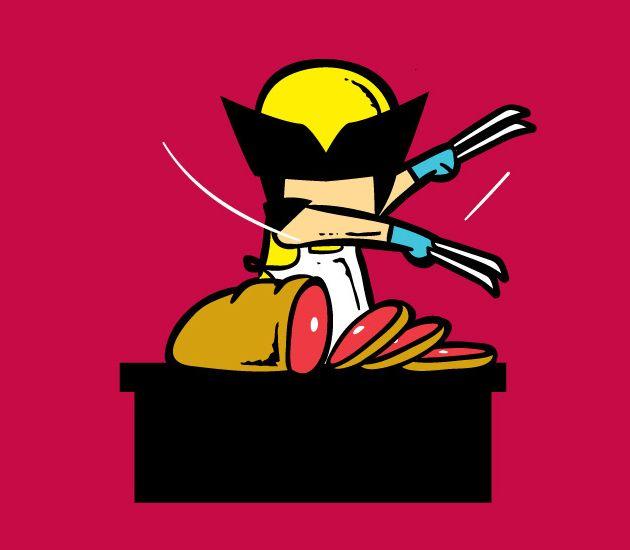 Superheroes-Get-Part-Time-Jobs-00.jpg 630×550 pixels