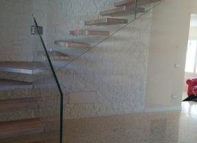 idee Scala Pietra : 10+ idee su Scale In Pietra su Pinterest Gradini in pietra, Scalini ...