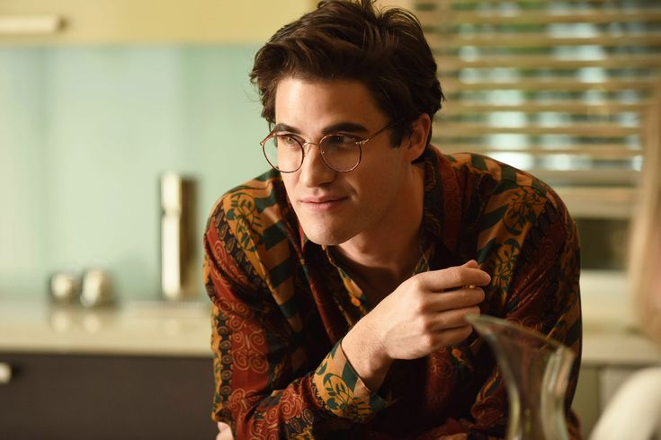 <em>The Assassination of Gianni Versace</em> teaser dissects this inherently American crime