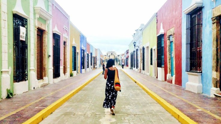 The Truth About Solo Travel: The Ups, Downs and Everything in Between