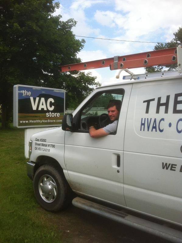 15 best The VAC Store, Hadley MA images on Pinterest | Hadley, Air ...