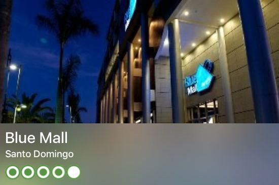 https://www.tripadvisor.com/Attraction_Review-g147289-d7333184-Reviews-Blue_Mall-Santo_Domingo_Santo_Domingo_Province_Dominican_Republic.html?m=19904