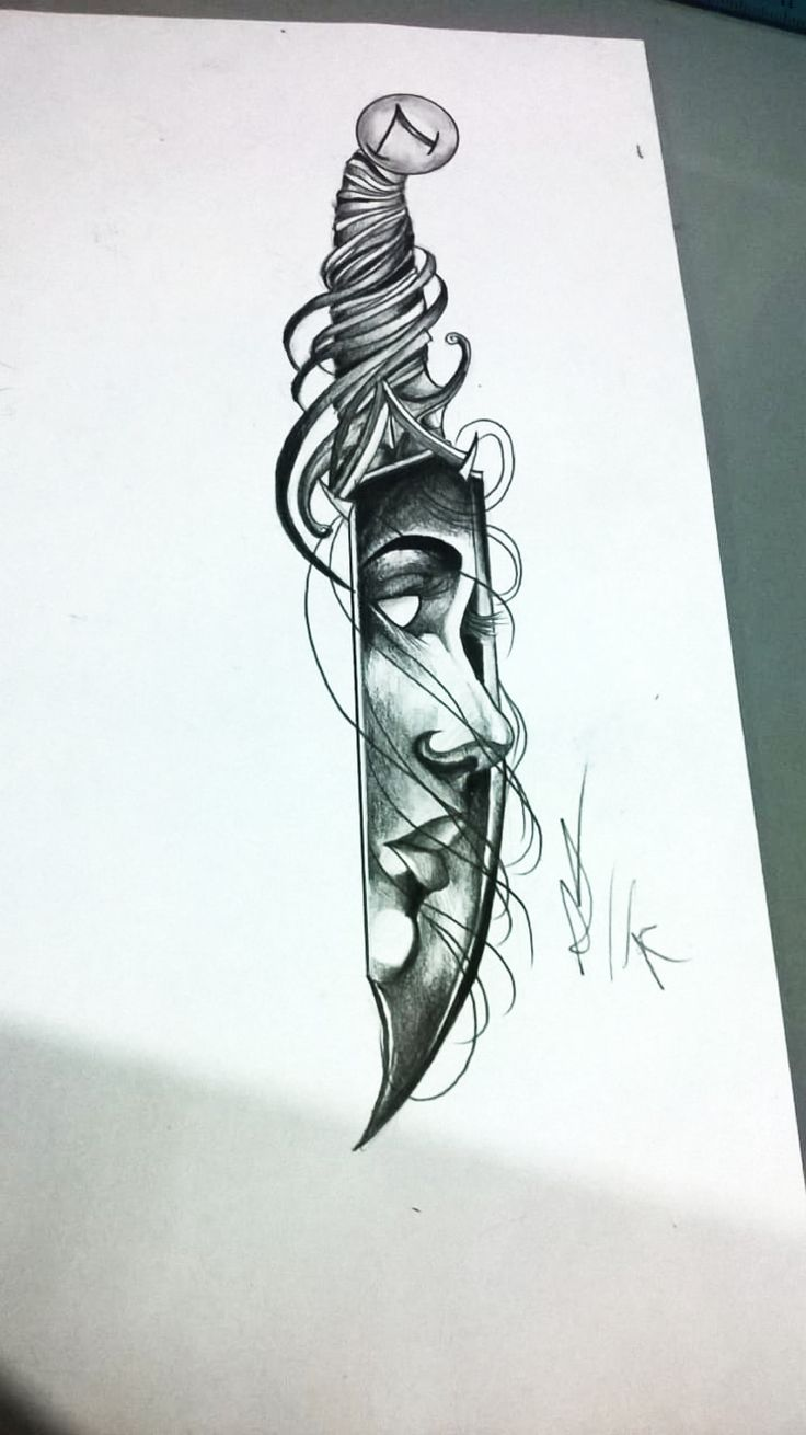 Disenos Populares De Tatuajes: Tatuagem No Antebraço, Ideias