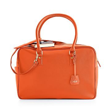 Audrey Boarding Bag #makeyourmark