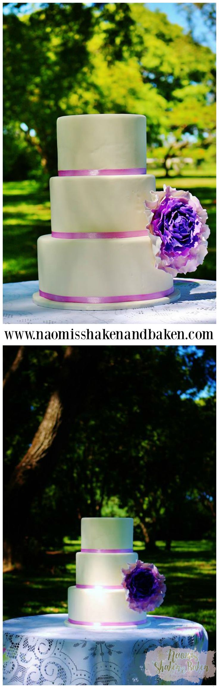 Wedding cake, wedding cupcakes, wedding, wedding planner, wedding event, gold coast, sunshine coast, Brisbane, hinterland weddings, romantic, rustic, vintage, simple, elegant, stunning, beautiful, love, breath taking, lovely, gorgeous, luxury, quality, cake, divine, mud cakes, vegan cakes, gluten free cakes, tantalizing, flowers. Edible art, edible toppers, edible flowers, Bride, groom, Caboolture, cake decorator, professional