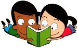 Gestion de classe : le classeur administratif - Ressources-Ecole