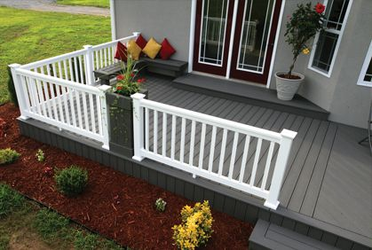 Deck Restore Stain Colors Plans