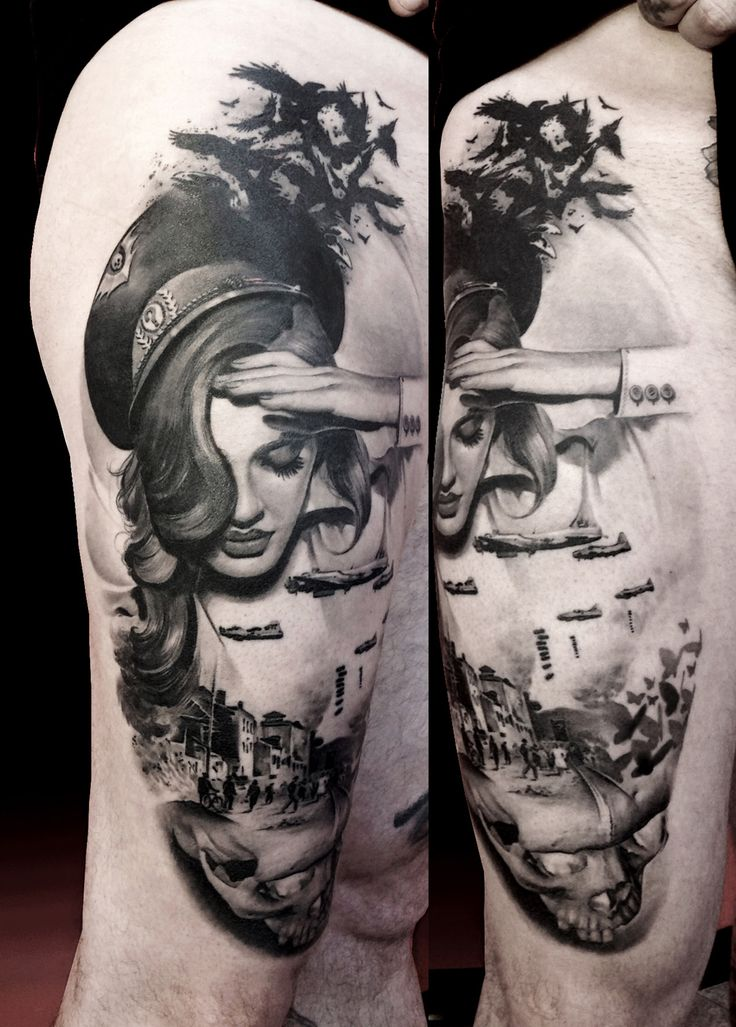 17 best images about tattoo artist matteo pasqualin for 1997 tattoo designs