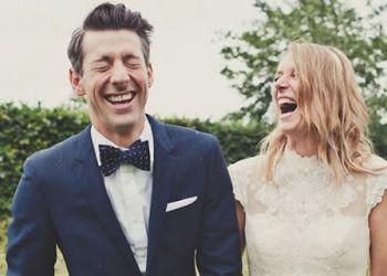 Des idées pour des photos de mariage originales