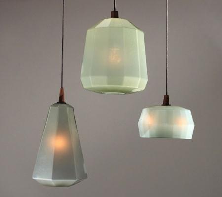 Designer Leuchten Extravagant Overnight Odd Matter. 81 Best