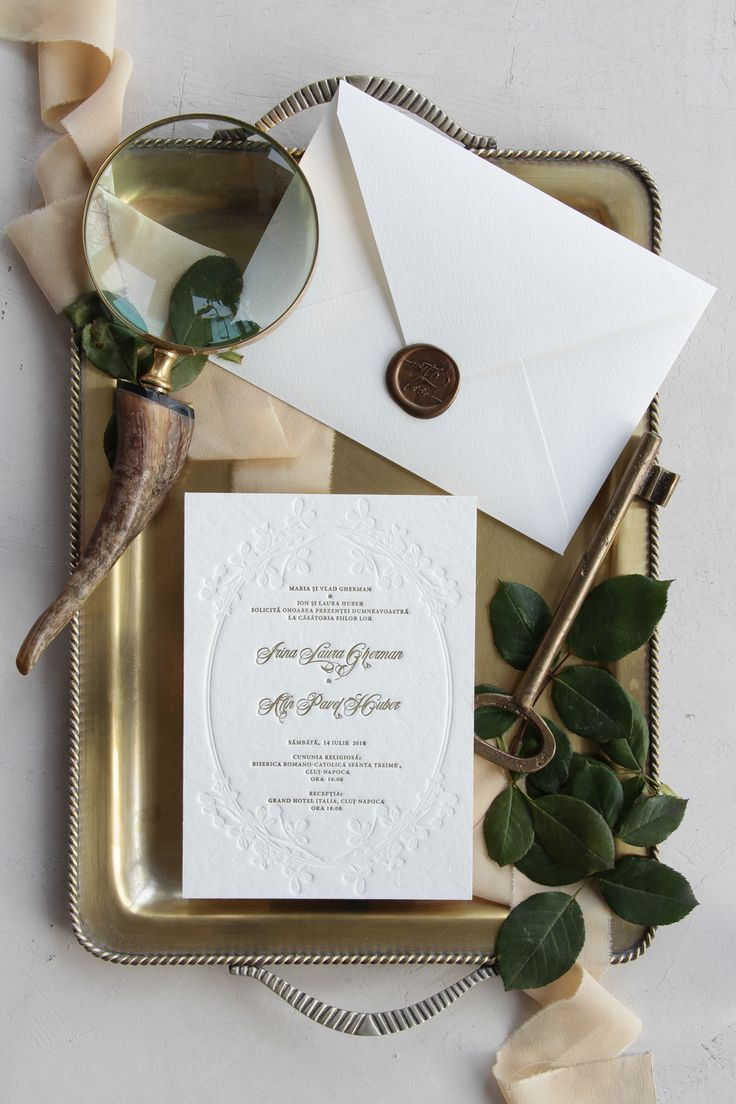best wedding ideas images on pinterest cookies weddings and