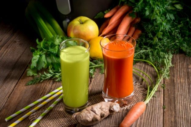 Celebrate National Fresh Squeezed Juice Week with These Recipes from Juice Plus+ - See more at: http://anayavorsky.juiceplus.com/content/JuicePlus/en/community/2016/01/celebrate_nationalf.html#sthash.v5CI0ifH.dpuf