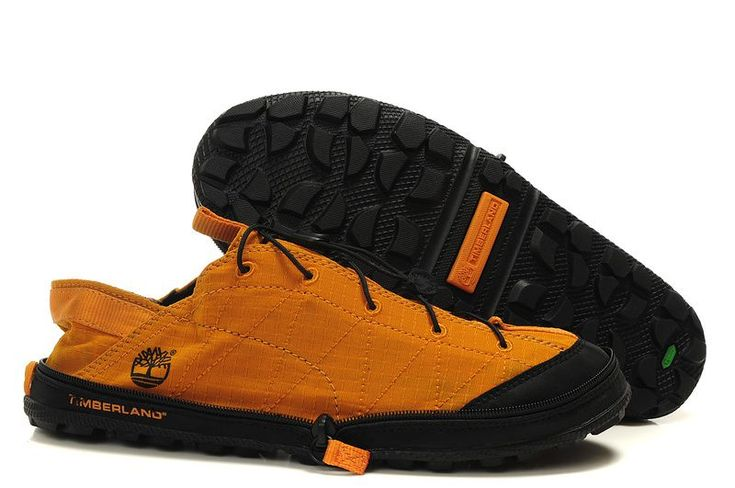 Bottes Timberland Homme,bottes femme timberland,chaussure timberland marron - http://www.1goshops.com/Nike-TN-Requin-Homme,nike-pas-cher,nike-pas-cher-chine-2462.html