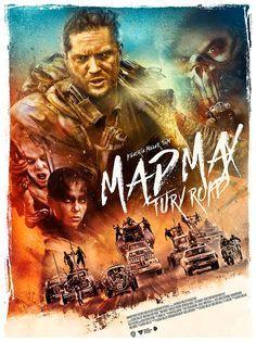 Regarde Le Film Mad Max Fury Road Black And Chrome Edition 2015 VF  Sur: http://completstream.com/mad-max-fury-road-black-and-chrome-edition-2015-vf-en-streaming-vk.html