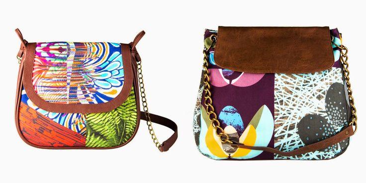 Camelia scrie ...: Giveaway - ziua 4 - Castiga o geanta Pekoe de pe C...