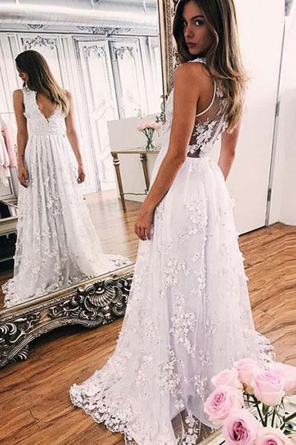 Best Backless Wedding Dresses Images On Pinterest Backless