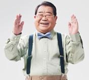 송해 선생님은 왜 IBK에서 만세를 부르셨을까요? ^^