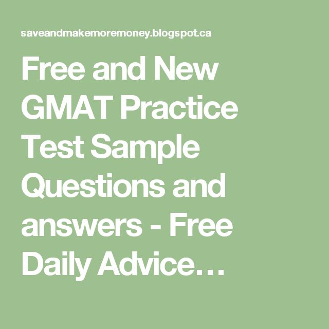 awa sample essays for gre