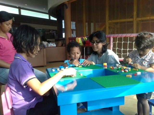 keluarga sembiring brahmana