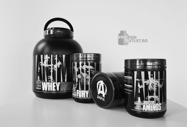 #Animal #Universal #whey #amino #BCAA #supplement #bodybuilding