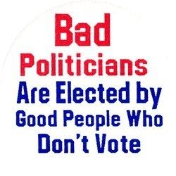 Vote Quotes