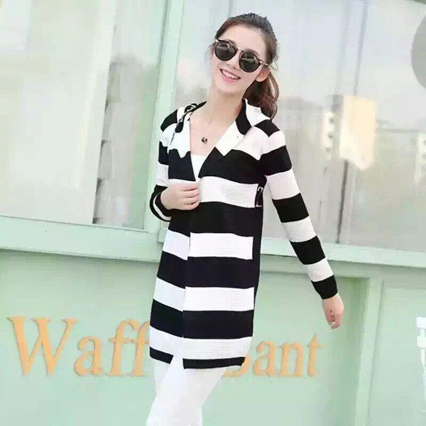 Hooded Cardigans | Smartshop HOODED CARDIGANS/ALC1023 ₱37O.OO Korean Hooded Cardigans stripes USD price : $ 9.25 plus shipping fee One size fits small - medium frame http://besmartshopphcom.mysimplestore.com/products/hooded-cardigansalc1023