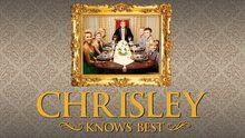 Chrisley Knows Best - Episodes
