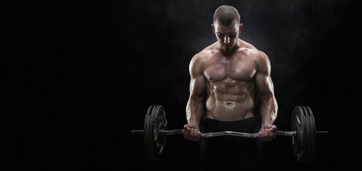 90% fail to get jacked because of this simple reason