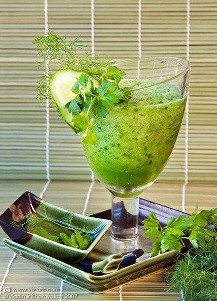 Попробуйте рецепт травяной диеты от Аллы Пугачевой