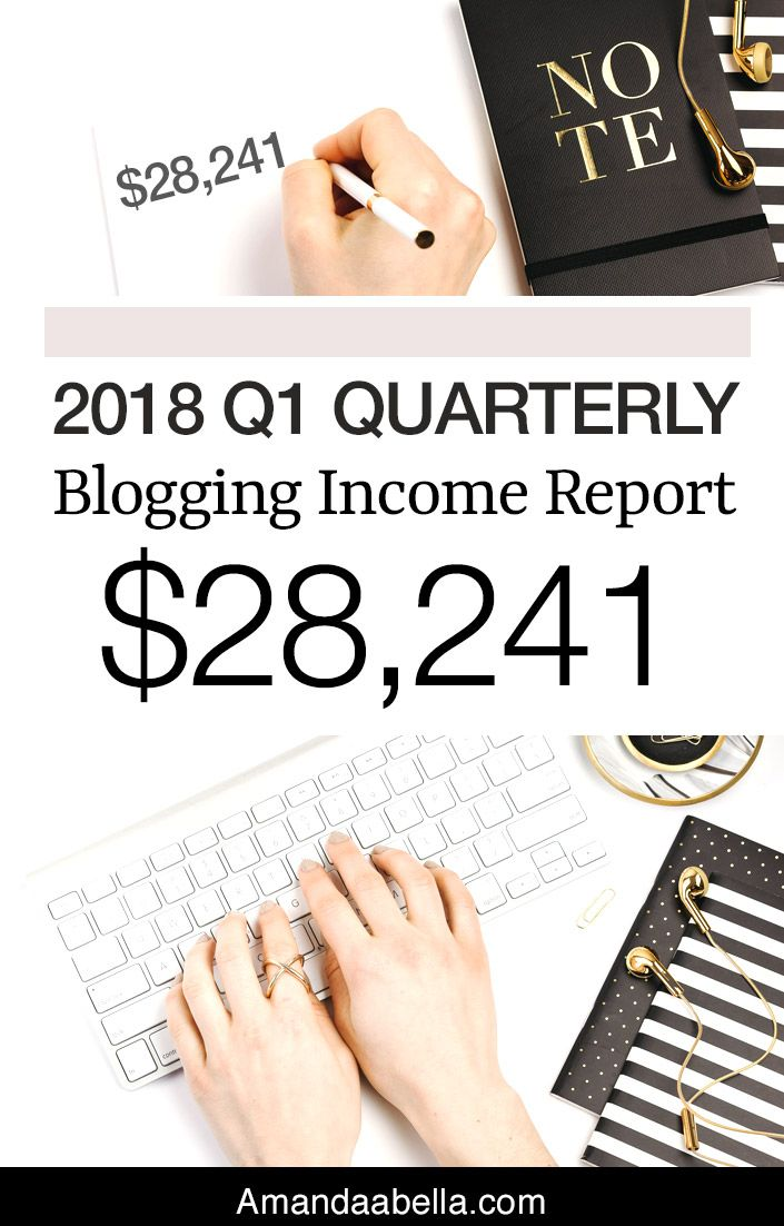 a report on the struggles on increasing income by amazon company A few of these stats come from amazon's own reports, but some are based on news reports and not official company tallies basically, this is the best i can find and i don't guarantee anything to be 100% accurate.