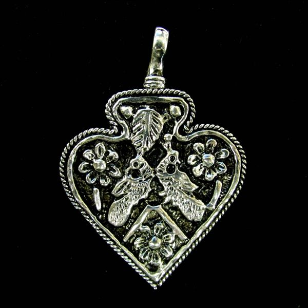 472 Best Images About Womens Jewelry On Pinterest