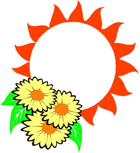 Szép png képkeret ,Nap alakú png képkeret virágokkal,Gyönyörű png képkeret függönnyel,Csodás png képkeret függönnyel,Gyönyörű png képkeret függönnyel,Gyönyörű png képkeret függönnyel,Csodás png képkeret függönnyel,Csodaszép png képkeret függönnyel,Csodaszép png képkeret függönnyel,Gyönyörű png képkeret függönnyel, - jpiros Blogja - Állatok,Angyalok, tündérek,Animációk, gifek,Anyák napjára képek,Donald Zolán festményei,Egészség,Érdekességek,Ezotéria,Feliratos: estét, éjszakát,Feliratos…