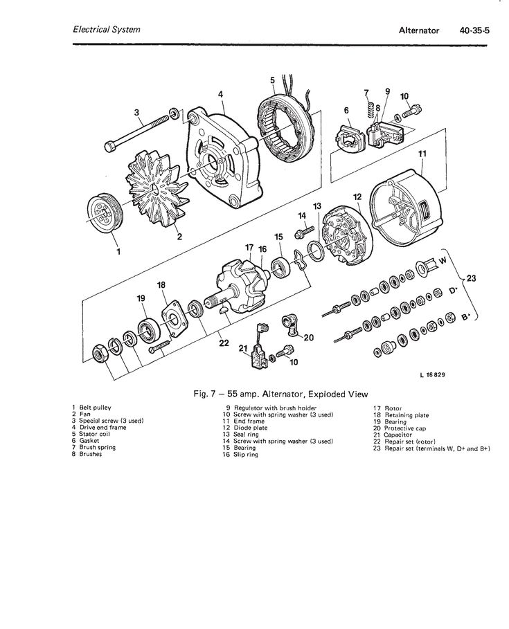 Pin on John Deere Parts Catalogs Manuals