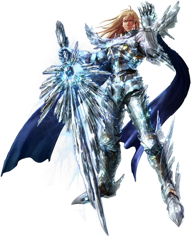 Google Image Result for http://images.wikia.com/soulcalibur/images/e/ed/Siegfried-schtauffen-in-soul-calibur-4.jpg