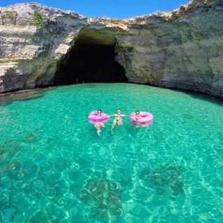 O que fazer na ilha de Malta - roteiro completo | Loucos por Viagem