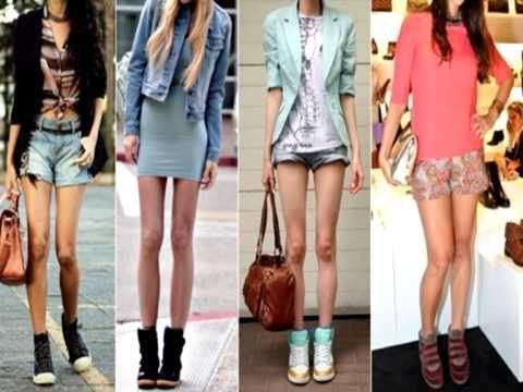 Colores y tendencias primavera verano  2014