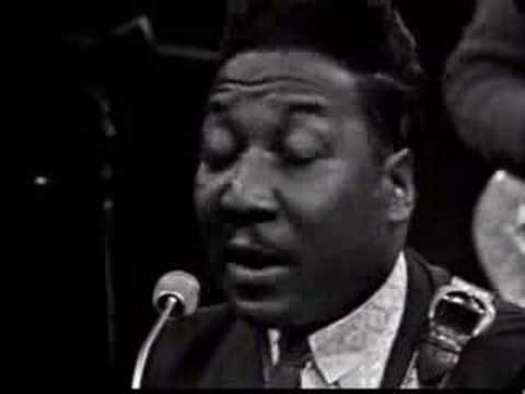 Blues Rock Radio Germany Deutschland: Muddy Waters - You Can't Loose What Your Never Had http://laut.fm/bluesclub
