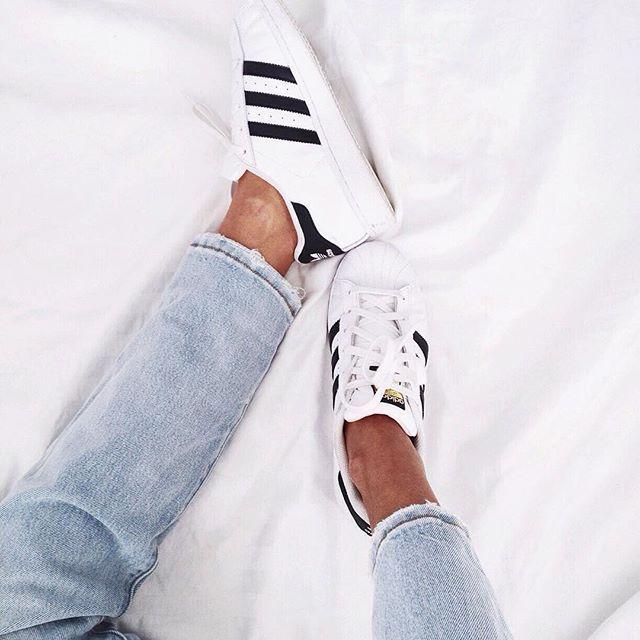 aatgp 1000+ ideas about Adidas Superstar Cheap on Pinterest | Cheap