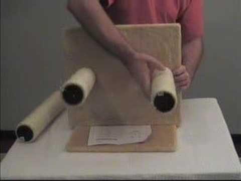 Make Cat Furniture
