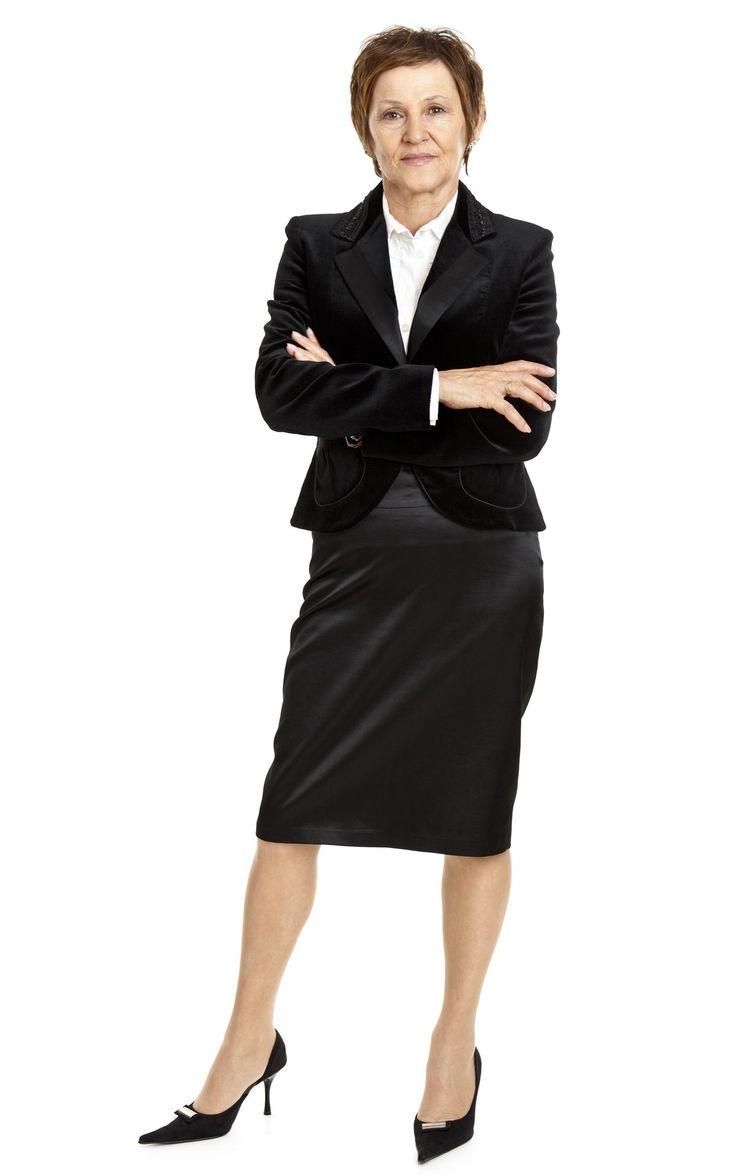 Oltre 25 fantastiche idee su abbigliamento anni 39 50 su for Specchio woman abbigliamento