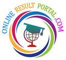 Facebook Page of Online Result Portal