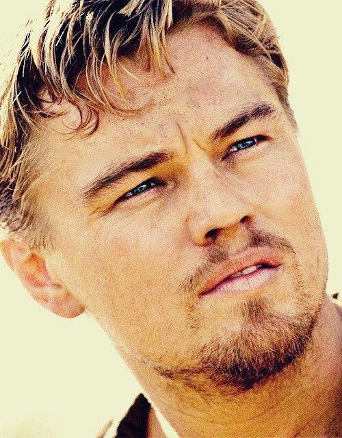 Blood Diamond: Leonardo DiCaprio | Leonardo DiCaprio ...