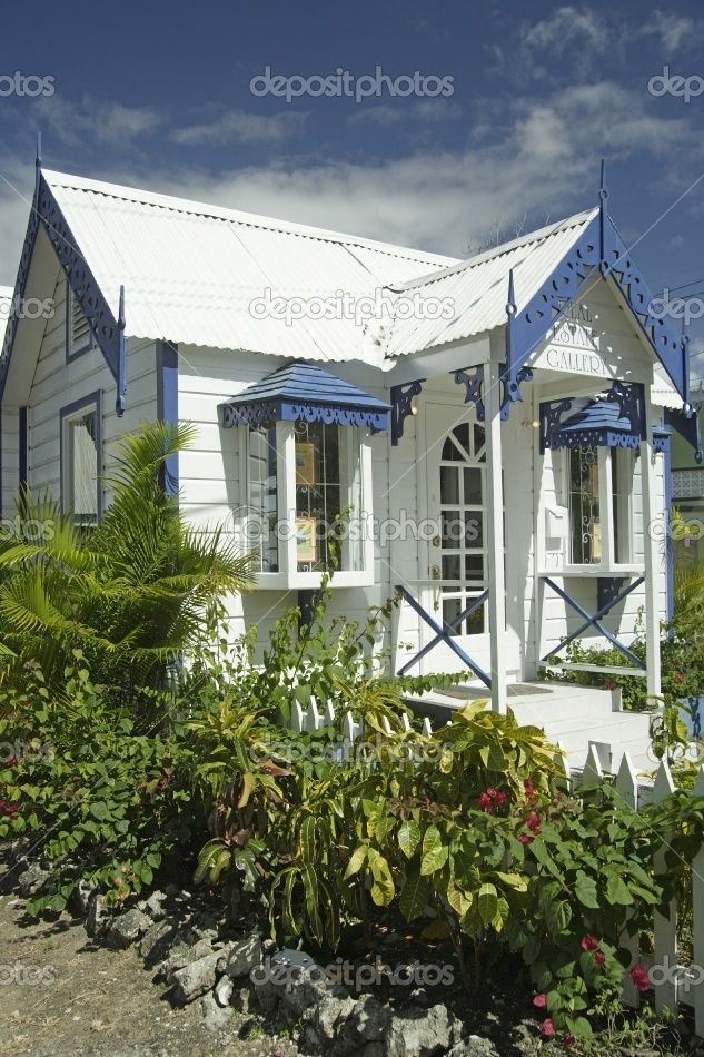 tiny homes in barbados Google Search Favorite Places