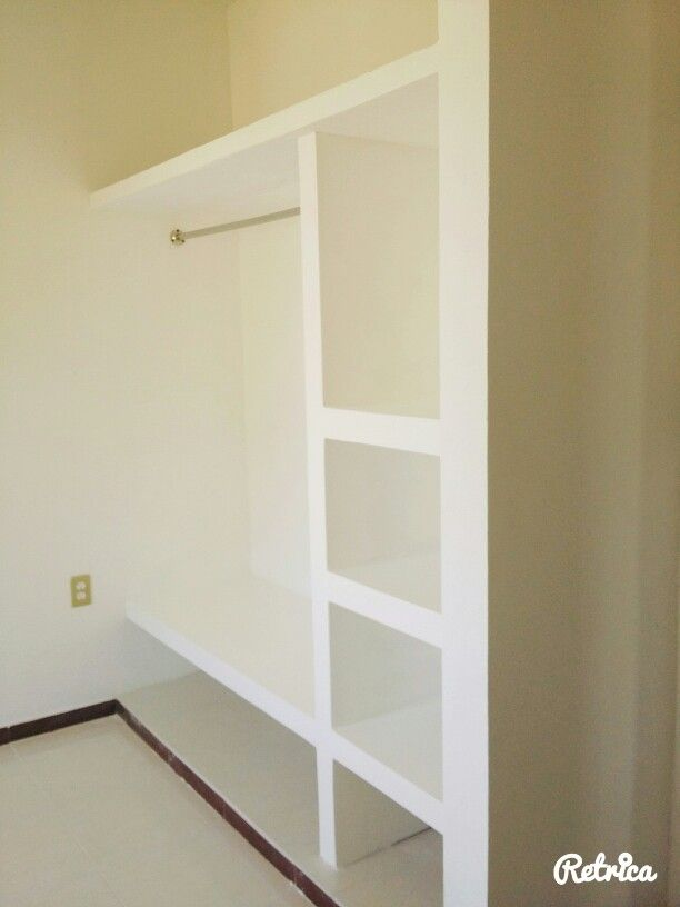 closet drywall tablaroca closet royal drywall