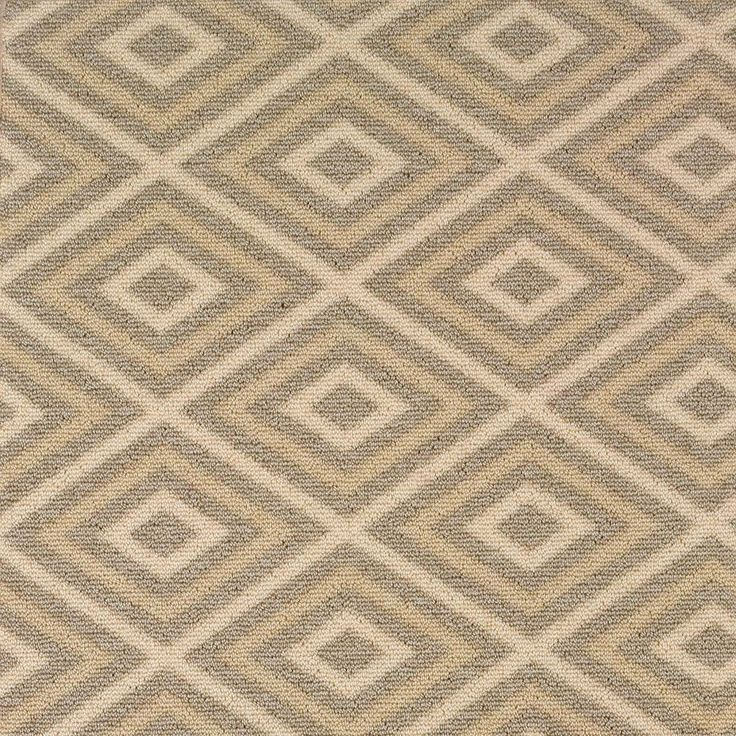 Tim Page Flooring: 12 Best Contract Carpet Images On Pinterest