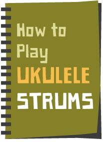 UkeHunt | Learn how to play ukulele + tons of tabs for well known songs!